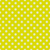 Rrrrdots_yellow_green_with_light_blue_shop_thumb
