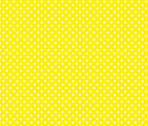 Rryellow_with_white_dots_shop_preview