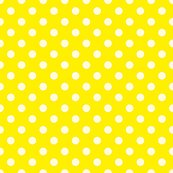 Rryellow_with_white_dots_shop_thumb