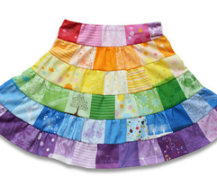 Rrrrcheaterquilttwirlyskirt_comment_15068_preview