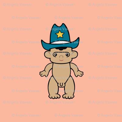 Cowboy-Underwear3