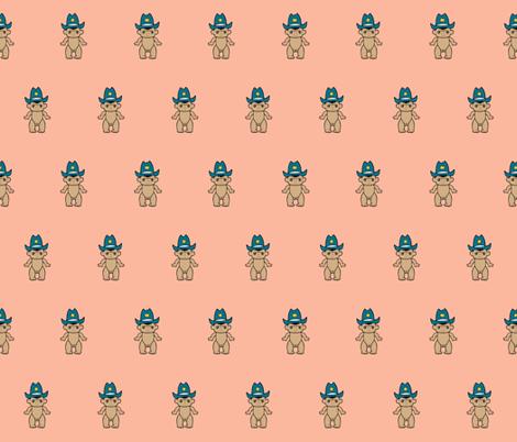 Cowboy-Underwear3 fabric by walnut-jelly on Spoonflower - custom fabric