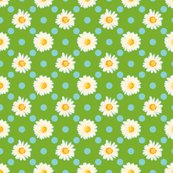 Rrdaisies_chloropyl_with_bright_blue_dots_shop_thumb