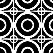 Rtextile_design_shop_thumb