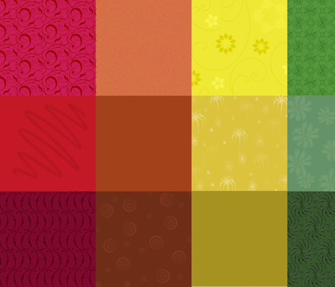 cheater_quilt_spoonflower_final_jpg fabric by purplecow on Spoonflower - custom fabric
