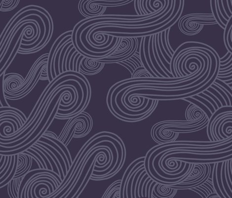 Rrtali_fabric_-_1yd_shop_preview