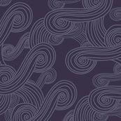 Rrtali_fabric_-_1yd_shop_thumb