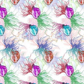 Web_Spoonflower