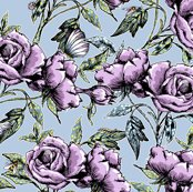 Rrsummer_flowers_pasteler_rev3_shop_thumb
