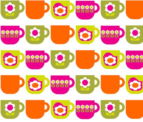 Rrrrrcups_repeat_pink_shop_preview
