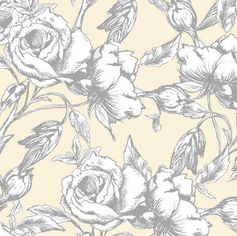 Rrsummer_flowers_e_shop_preview
