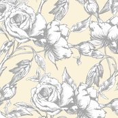 Rrsummer_flowers_e_shop_thumb
