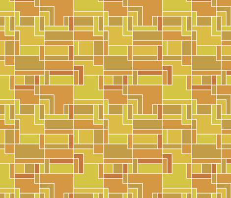 9C1 fabric by davidmatthewparker on Spoonflower - custom fabric