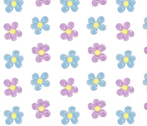 Rsummer_flowers2_shop_preview