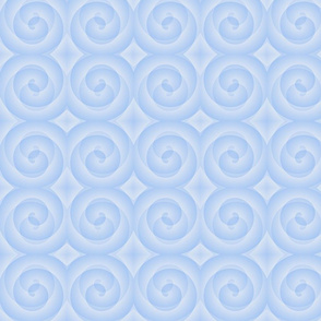 O_blue_s_s2_sc