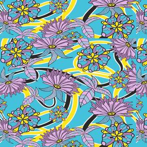 Flower_summer_spoon_copy
