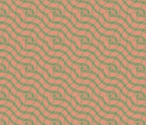 16c1 fabric by davidmatthewparker on Spoonflower - custom fabric