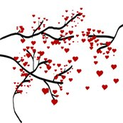 Rrblack_branch_heart_tree_shop_thumb