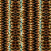 Rrwaterfallfabric1_shop_thumb
