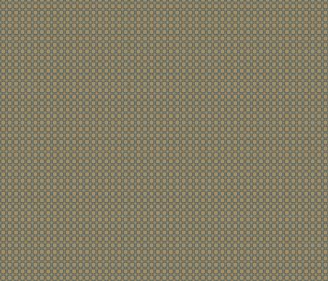 Inky Check fabric by kristopherk on Spoonflower - custom fabric