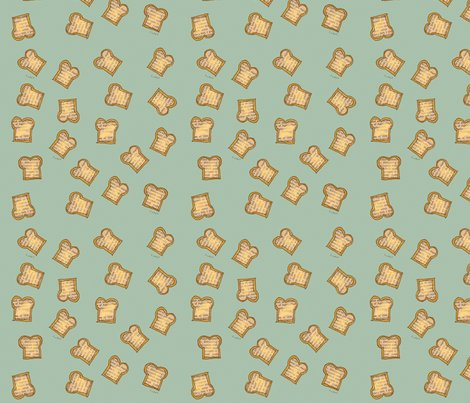Rrtoast_fabric_shop_preview