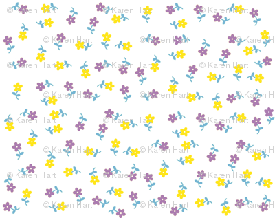 prettycontestflowers