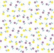 Rrprettycontestflowers_shop_thumb