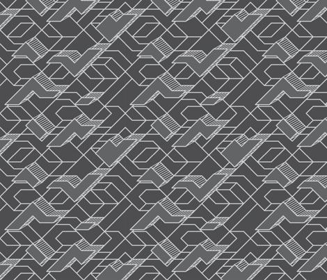 30c1 fabric by davidmatthewparker on Spoonflower - custom fabric