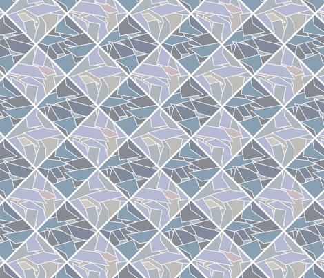 31C1 fabric by davidmatthewparker on Spoonflower - custom fabric