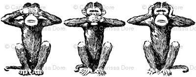 monkeys_22027
