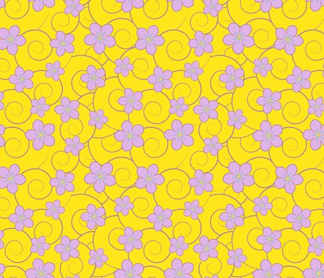 Rrrpurpleflowersyellowswirlssf_shop_preview