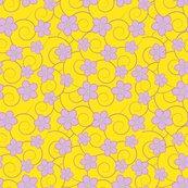 Rrrpurpleflowersyellowswirlssf_shop_thumb