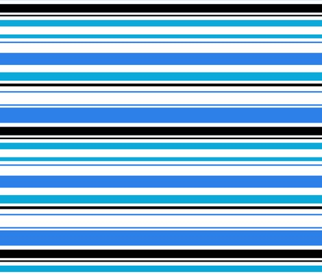 Rcestlaviv_blueberrystripes_shop_preview