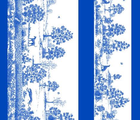 Rtoile_trim_indigo_blue_shop_preview