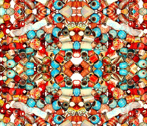 Beads_altered_photo_shop_preview