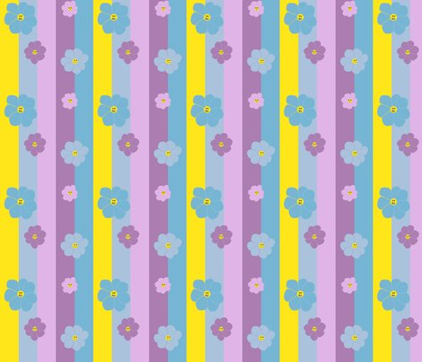 Rspoonflower_silly_summer_flowers_shop_preview