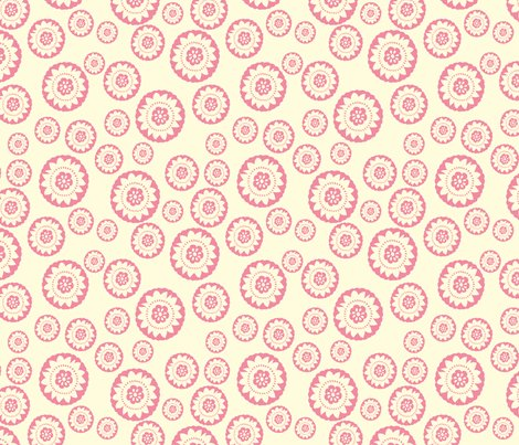 Rrrpink-flower-small-repeat_shop_preview