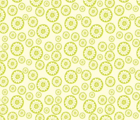 Rrrgreen-flower-small-repeat_shop_preview