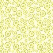 Rrrgreen-flower-small-repeat_shop_thumb