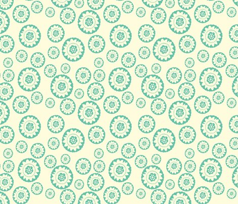 Rrblue-flower-small-repeat_shop_preview