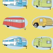 Rrretro_travel_in_yellow_shop_thumb