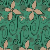 Rfloralscroll2tile_shop_thumb