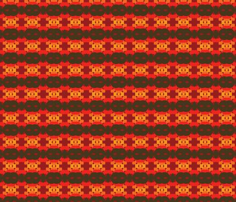 decon_b3 fabric by dolphinandcondor on Spoonflower - custom fabric
