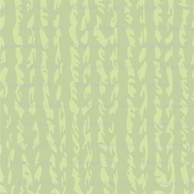 K 2 together Green Background
