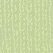 Rk2_tog_background_green_shop_thumb