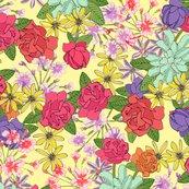 Rsummer_bouquet_shop_thumb