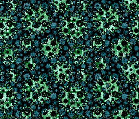 Rcontrast_blue-green_shop_preview