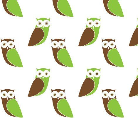 Rrtwo-owls_shop_preview