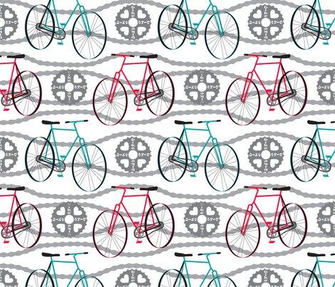 Rrlove_my_bike_fnl_shop_preview