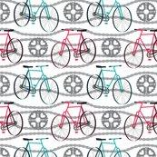 Rrlove_my_bike_fnl_shop_thumb